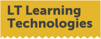 LT Learning Technologies
